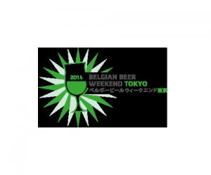 20140904a_bg___logo-tokyo