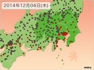 area_3[1]