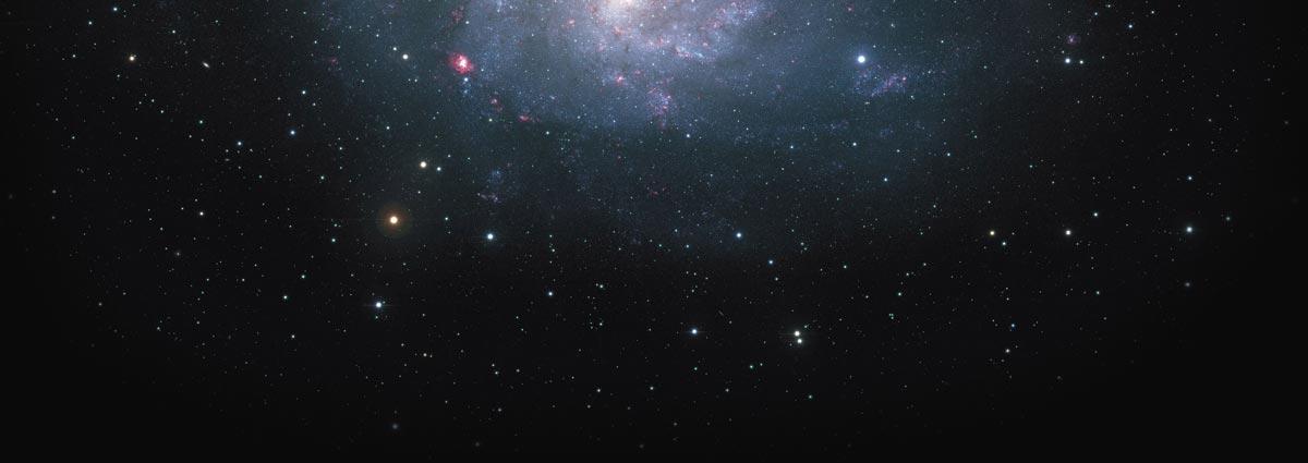 ほしぞら情報 2015年の展望と年間カレンダー | 国立天文台(NAOJ)