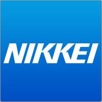 icon_ogpnikkei[1]