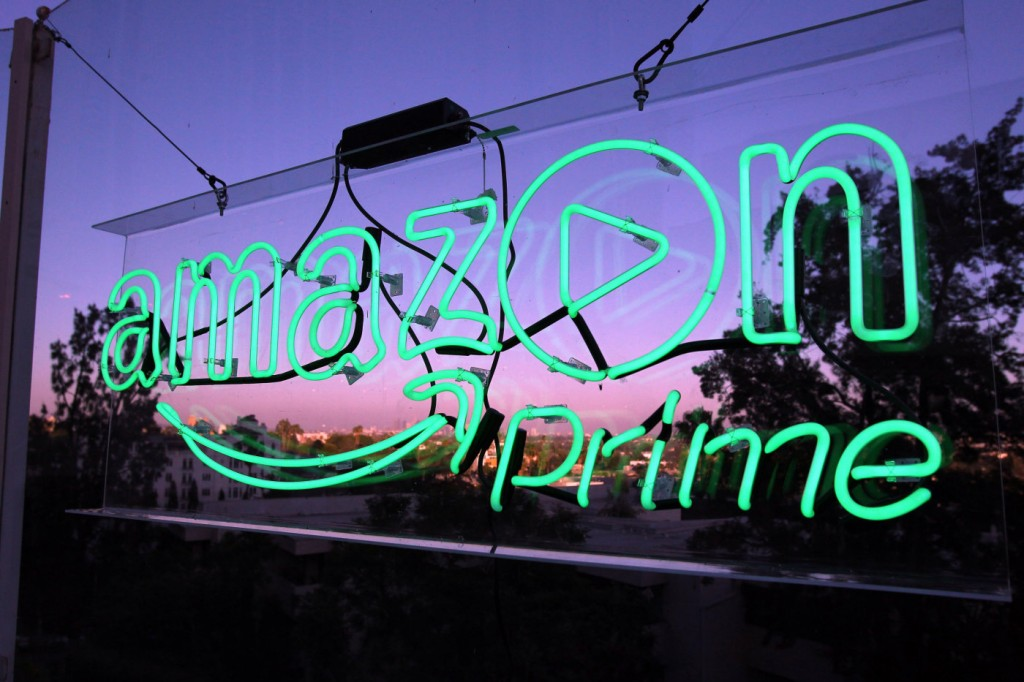 Amazonが「全品送料無料」を終了。2000円未満の買い物は配送料350円、プライム会員は無料を継続 - Engadget Japanese