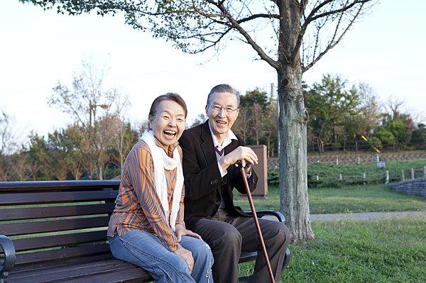 国民の祝日「敬老の日」のあれこれ。名称がコロコロ変わったって本当?(tenki.jpサプリ 2016年9月15日) - tenki.jp