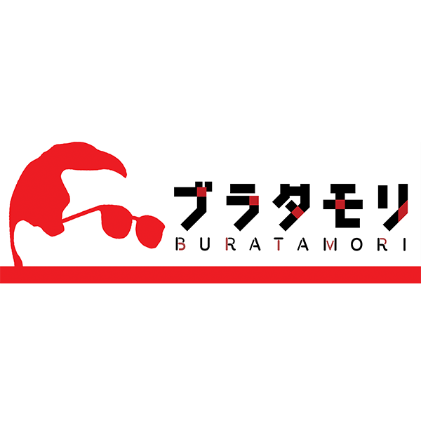ブラタモリ - NHK