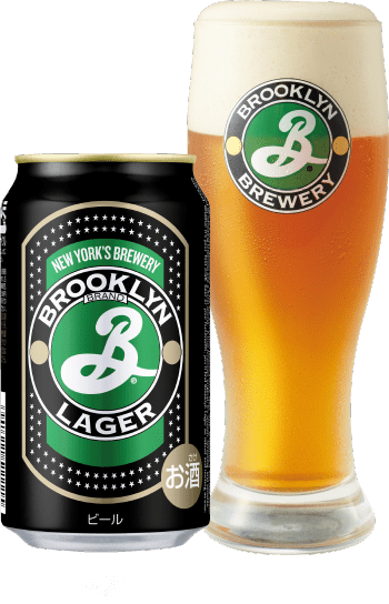 BEERS | Brooklyn Brewery