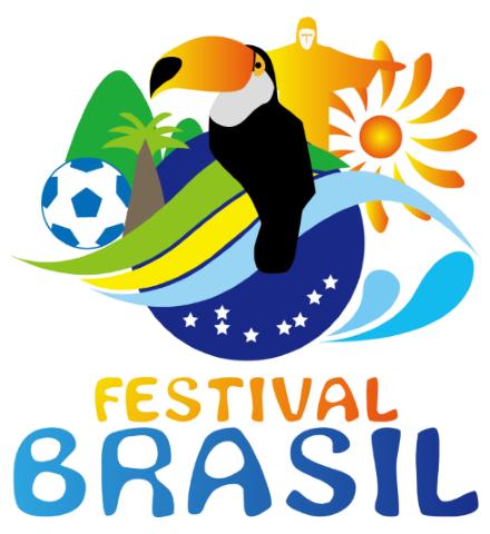 Festival Brasil Official Web Site – 今年で12回目を数える『ブラジルフェスティバル2017』 7月15日・16日に代々木公園にて開催します。|在日ブラジル商工会議所(CCBJ)