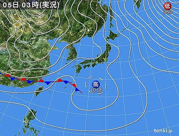 5日は小寒 各地で極寒 西は平地も雪(日直予報士) - 日本気象協会 tenki.jp