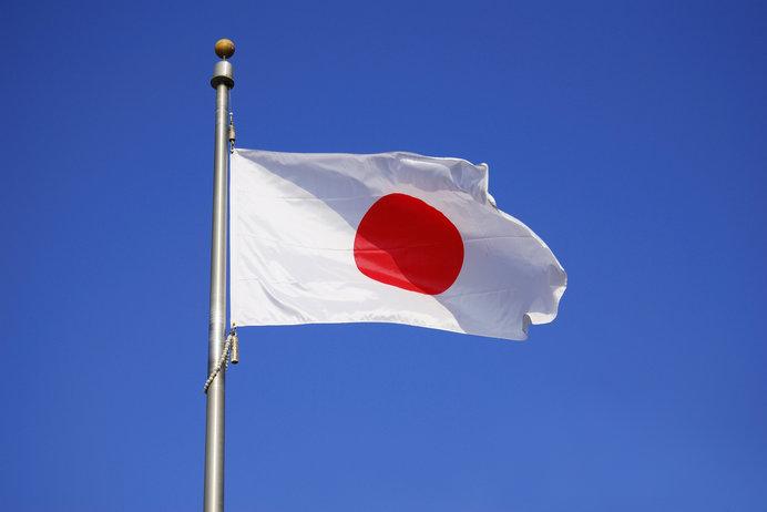 「昭和の日」は2度の法改正によって決まった国民の祝日!(tenki.jpサプリ 2018年04月29日) - tenki.jp