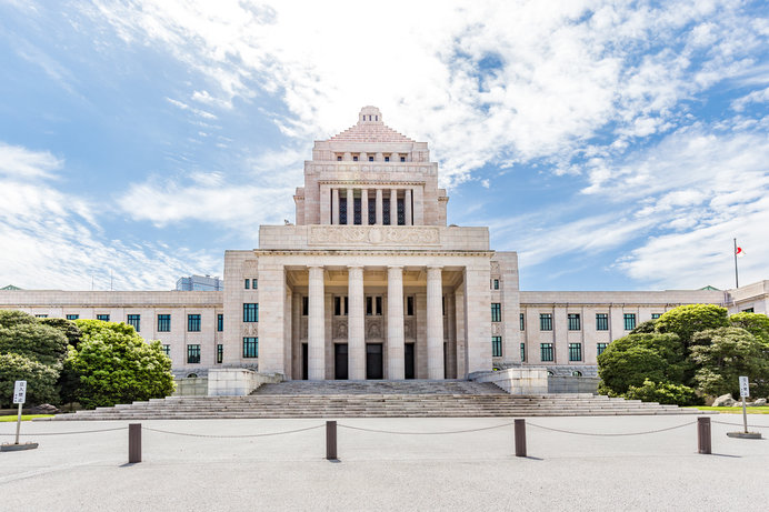 5月3日は「憲法記念日」。3つの原則と、3つの義務について言えますか?(tenki.jpサプリ 2018年04月27日) - tenki.jp