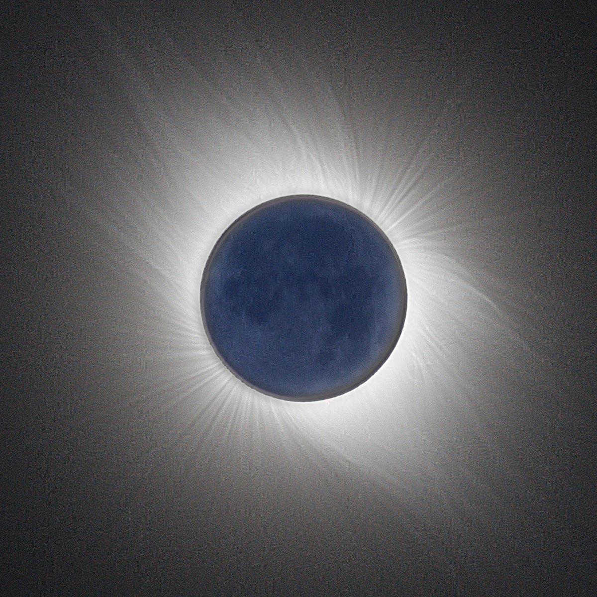 日食 | 国立天文台(NAOJ)