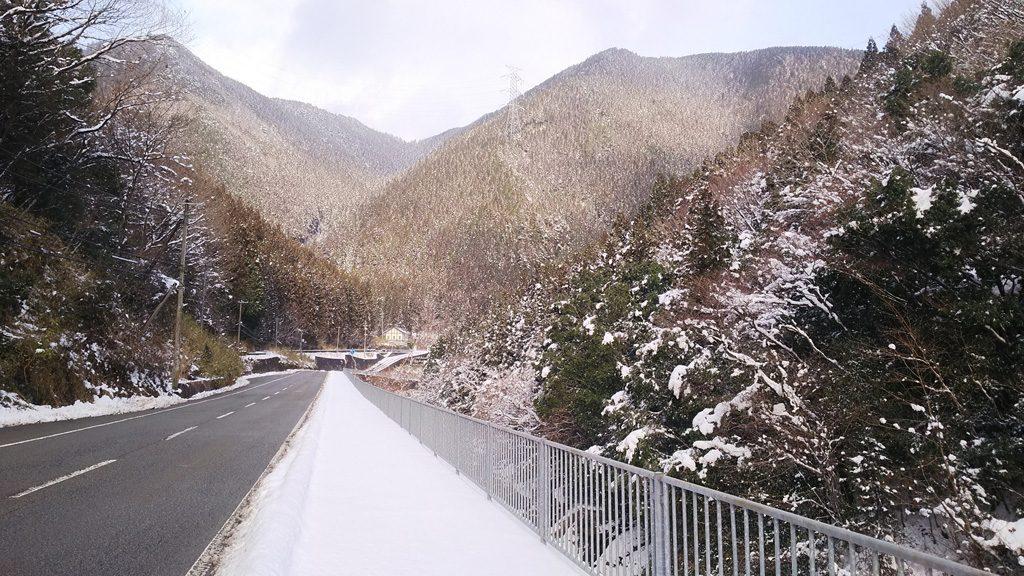 2020年1月6日は小寒(しょうかん)です。 | お天気.com