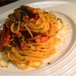 料理のおにいさん・リュウジの爆速レシピ「絶品カルボナーラ」カップスープベース